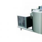Refrigeratori Per Latte Apribili A Due E Quattro Munte 2